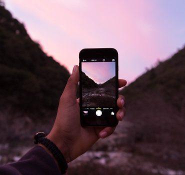 turplanlægning apper apps og andre hjælpemidler Dansk Vandrelaug