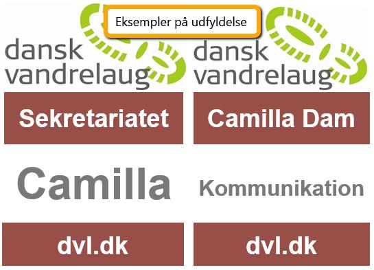 DVL id-kort