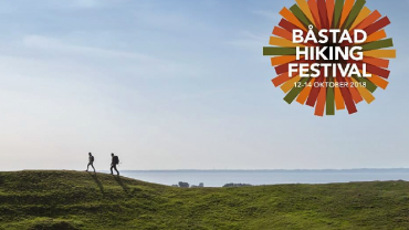 Båstad Hiking Festival 2019