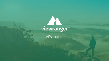 Viewranger - en gratis GPS-app
