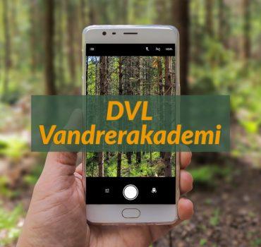 DVL Vandrerakademi