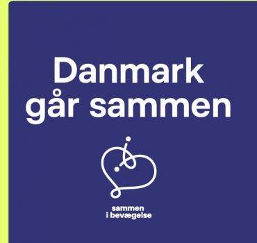 Danmark går sammen
