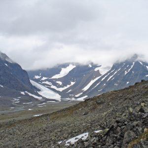 Darfal. Foto René Ljunggren
