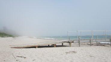 Rude Strand