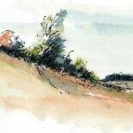 illustration af Erik Bay