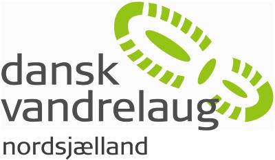 Nordsjælland Afd.