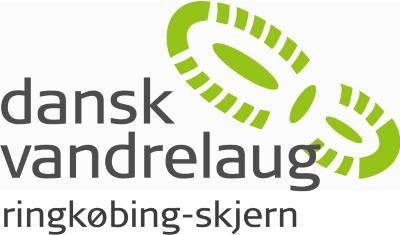 Ringkøbing-Skjern Afd.