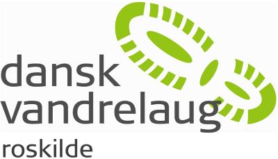 Roskilde Afd.