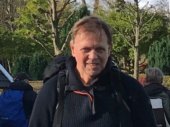 Vagn Johansen