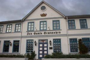 Frederikshøj Kro