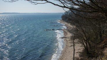Tormaj Strand
