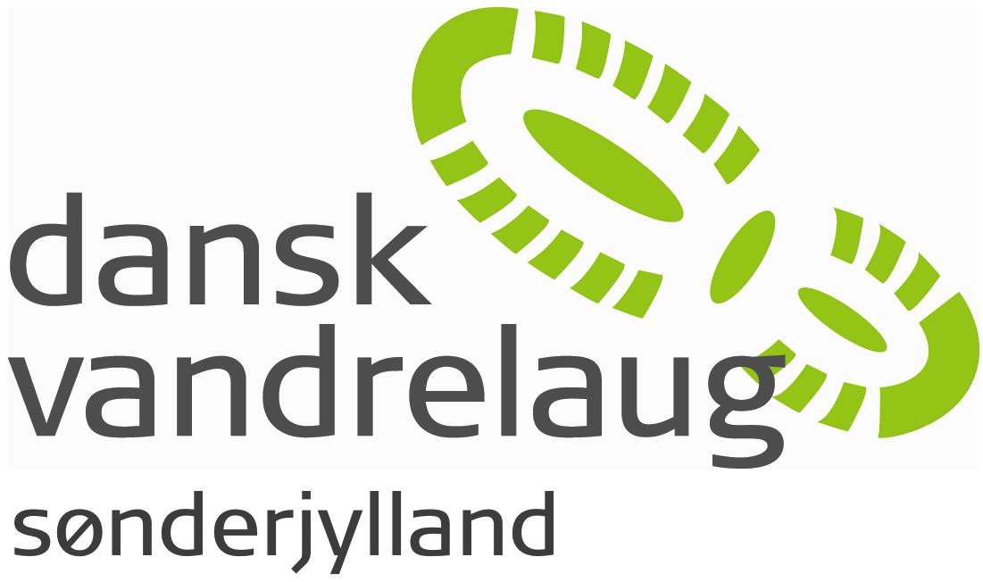 Sønderjylland Afd.