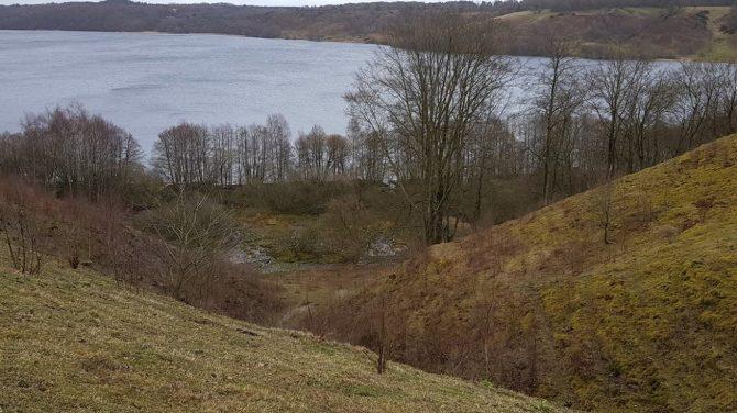 Hald Sø