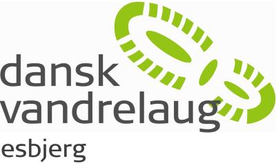 DVL Esbjerg