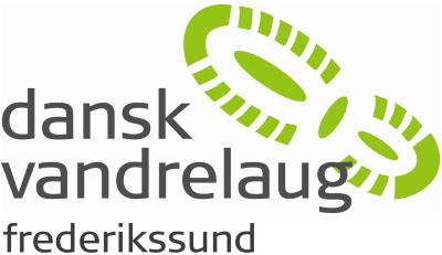 Frederikssund Afd.